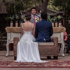 Fotógrafo de bodas Gerardo antonio Morales (GerardoAntonio). Foto del 26.03.2017