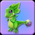 Breeding Guide Dragon Mania