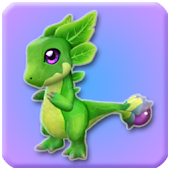 Breeding Guide Dragon Mania