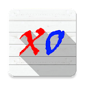 Tic Tac Four icon