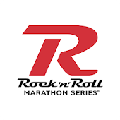 Rock'n'Roll Marathon Series