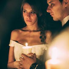 Wedding photographer Maksim Vaskov (nemaxim). Photo of 23.10.2014
