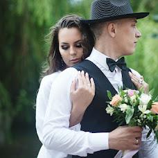 Wedding photographer Yuliya Sergeeva (Kle0). Photo of 20.08.2017