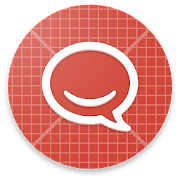 HipChat - beta version