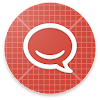 HipChat - beta version