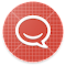HipChat - beta version 3.2.0.119 Apk