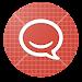 HipChat - beta version icon
