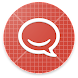 HipChat - beta version - Androidアプリ