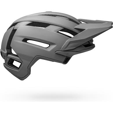 Bell Super Air Spherical Mountain Bike Helmet