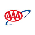 AAA Mobile icon