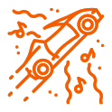 Messy Racing icon