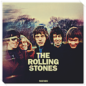 The Rolling Stones Lyrics Mp3