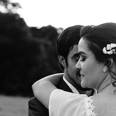 Wedding photographer Vitor Campos (vitorcampos). Photo of 08.08.2018