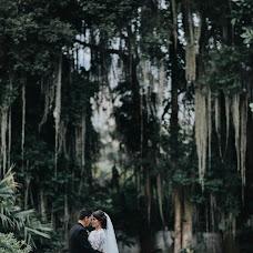 Fotógrafo de bodas Jeff Quintero (JeffQuintero). Foto del 04.08.2017