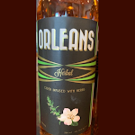Eden Ice Orleans - Herbal