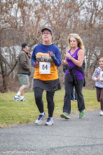 Photo: Find Your Greatness 5K Run/Walk Riverfront Trail  Download: http://photos.garypaulson.net/p620009788/e56f6d0e2