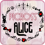 Picross Alice - Nonograms
