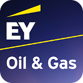 EY Oil & Gas