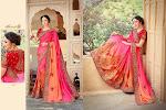 Catalogue sarees wholesalers | Catalogue Sarees from Textile Infomedia