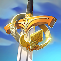 Epic Odyssey: Brave Guardian Idle icon
