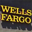 Opinion on: Wells%20Fargo