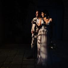 Wedding photographer Shane Watts (shanepwatts). Photo of 02.10.2019