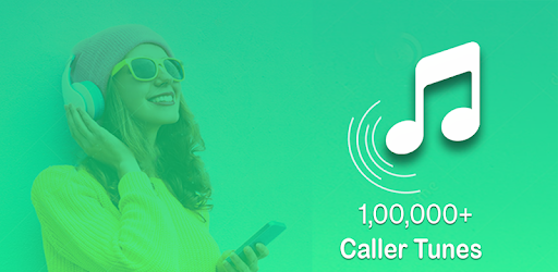 JioTune : Set Caller Tunes Free APK [1 4] - Download APK
