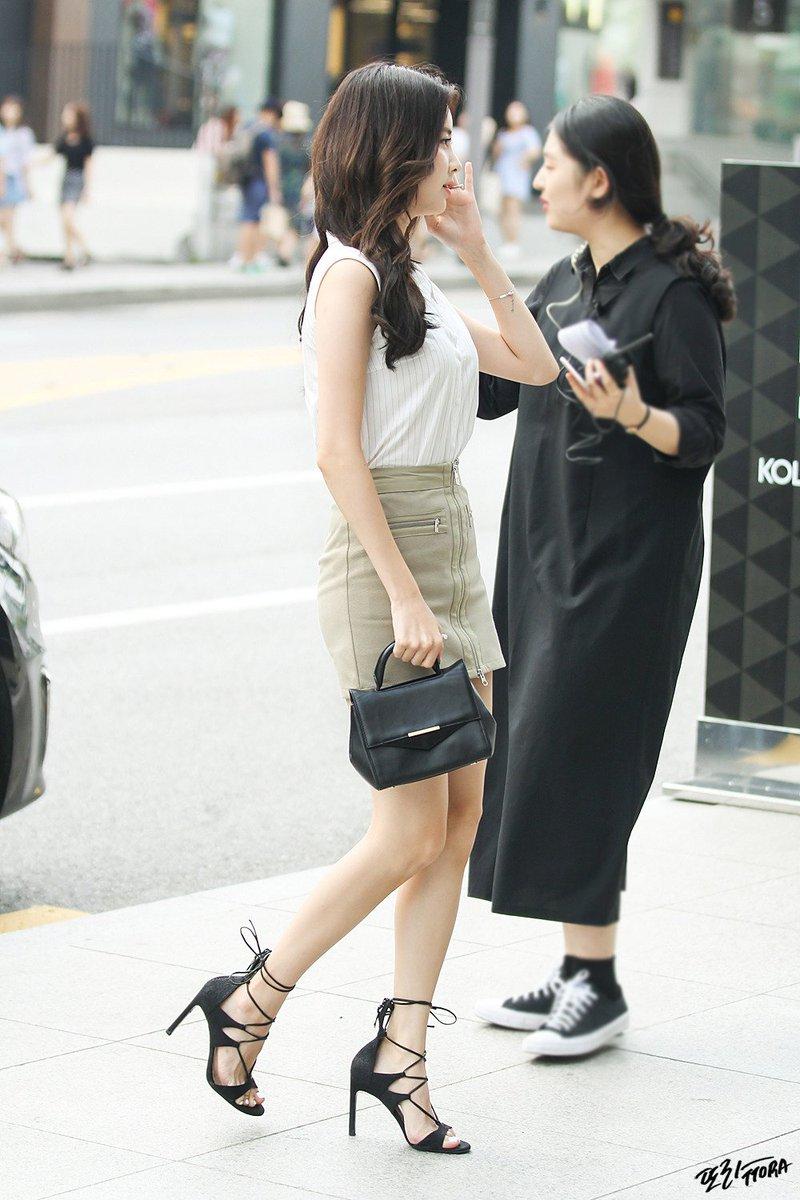 seohyun casual 3
