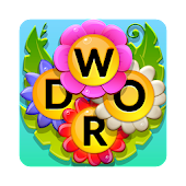 Tải Game Word Flowers