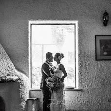 Wedding photographer Jose Malqui uribe (Josemur). Photo of 05.01.2018