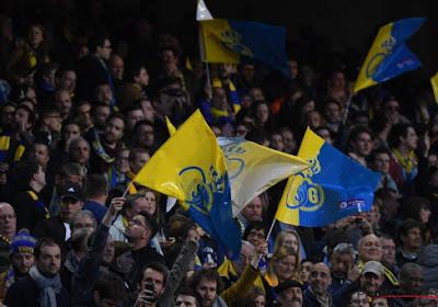 """Le ras-le-bol des supporters unionistes: """"Tout le monde a hâte de retourner au stade Marien"""""""