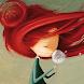 Im Garten der Pusteblumen - Androidアプリ