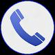 Caller Id - Caller Name Announcer & Spam Blocker for PC-Windows 7,8,10 and Mac
