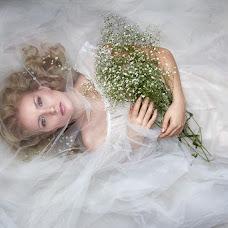 Wedding photographer Tatyana Antoshina (antoshina). Photo of 30.10.2015