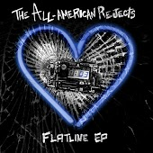 Flatline EP (Deluxe Version)