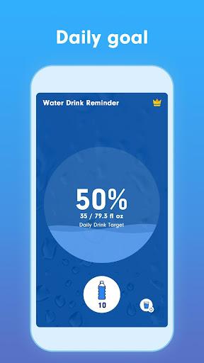 WaterBy screenshot 2