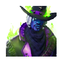 Deadfire Fortnite Wallpapers New Tab