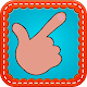 Killer Finger APK