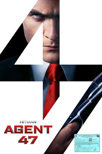 diana hitman agent 47 cast