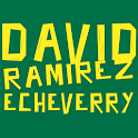 David Echeverry icon