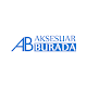 AksesuarBurada Download for PC Windows 10/8/7