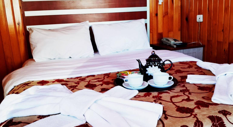 Gur Hotel