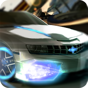 Car Racing for PC and MAC