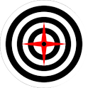 MasterMind icon