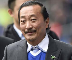 Maleisische club bevestigt straffe transfer: KV Kortrijk heeft deal met een van de grootste U19-talenten ter wereld