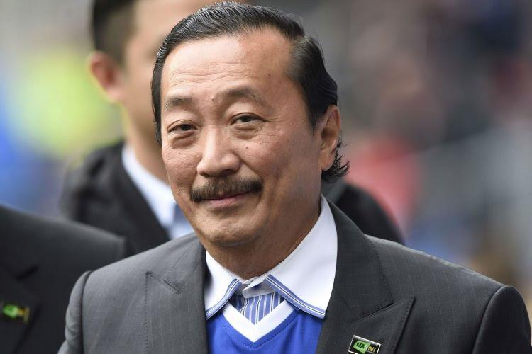 """Tan gaat niet voor paleisrevolutie bij Kortrijk: """"Spelers uitwisselen met Cardiff kan, maar niet zomaar"""""""
