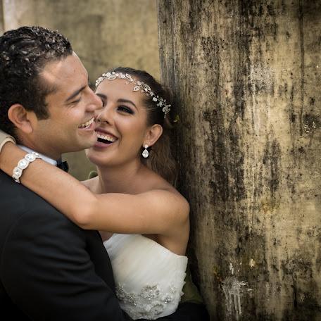 Fotógrafo de bodas Brenda Vazquez (AMOREFOTOCINEMA). Foto del 23.02.2018
