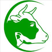 AgroApp