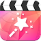 Video Maker file APK for Gaming PC/PS3/PS4 Smart TV