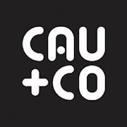 CAU+CO